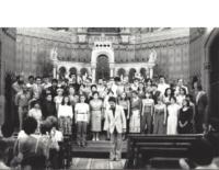 roma-1980