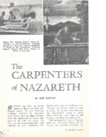 the-carpenters-of-nazareth-the-crusaders-almanac-july-1-1964
