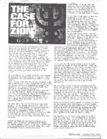 the-case-for-zion-roadrunner-london-1970