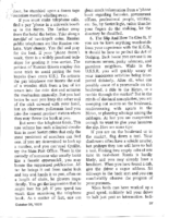 TO RUSSIA WITH CARE. Pt.6. The Review of The NEWS. October 31, 1973.