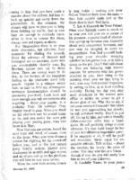 TO RUSSIA WITH CARE. Pt.7. The Review of The NEWS. October 31, 1973.