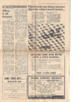 where-it-all-happens-the-jewish-chronicle-december-20-1974