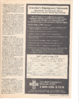 Andorra-Page 2-A-EUROPEAN-COLLECTION-ADDING-THE-ELUSIVE-THREE.-International-Travel-News-San-Francisco.-November-1996