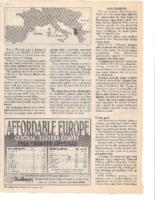 San Marino-Page 1-A-EUROPEAN-COLLECTION-ADDING-THE-ELUSIVE-THREE.-International-Travel-News-San-Francisco.-November-1996