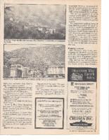 San Marino-Page 2-A-EUROPEAN-COLLECTION-ADDING-THE-ELUSIVE-THREE.-International-Travel-News-San-Francisco.-November-1996