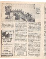San Marino-Page 3-A-EUROPEAN-COLLECTION-ADDING-THE-ELUSIVE-THREE.-International-Travel-News-San-Francisco.-November-1996