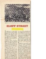 Eloff Street